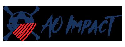 AO Impact Logo