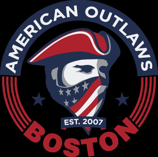 AO Boston Logo