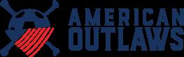 American Outlaws Logo