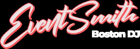 Event Smith Logo
