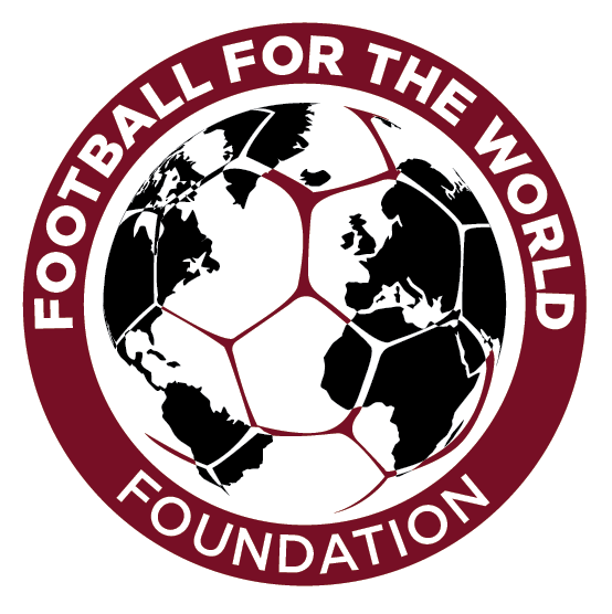 Football for the World